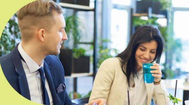 Icone Capital de Giro Banco Topázio: crédito rápido e fácil para fazer o seu negócio acontecer.