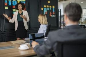 Aprenda a usar os benefícios corporativos como um diferencial competitivo!