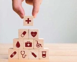 Plano de saúde para empresa: como reduzir custos