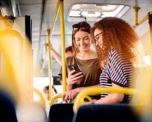 [Case] Como o Grupo Protege reduziu em torno de 35% o custo no Ticket Transporte