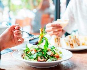 Ticket Restaurante: como contratar o ticket-refeição para funcionários