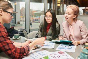 Gestão financeira: tudo o que você precisa saber e fazer