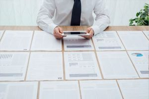 Saiba o que é burocracia em uma empresa e como simplificá-la