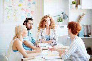 Tudo o que você precisa saber sobre marketing e vendas