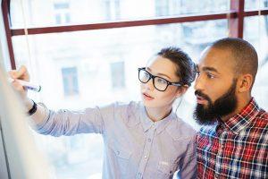 O que é gestão de pessoas e por que aplicar no seu negócio?