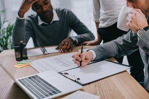 O que é gestão financeira e por que fazer?