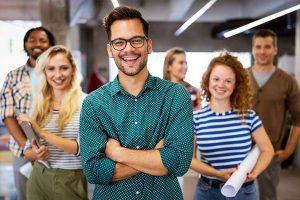 Como pôr em prática a gestão de pessoas? Confira o passo a passo!