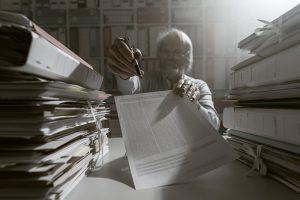 Quais os impactos negativos da burocracia em uma empresa