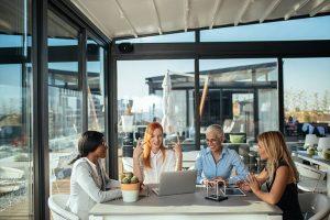 Quais os tipos de inovação que podem ser aplicados em uma empresa?