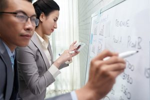 Como e por que integrar marketing e vendas