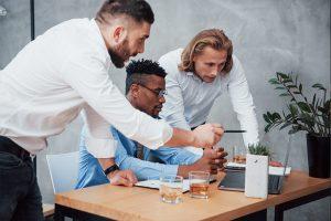 6 práticas mais importantes da gestão de processos