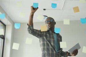 Passo a passo de como aplicar inovação em uma empresa