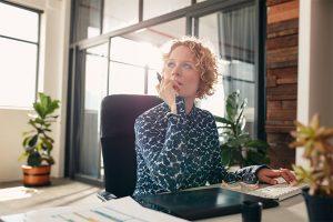 Quais são os erros mais comuns na inovação em empresas e como evitá-los
