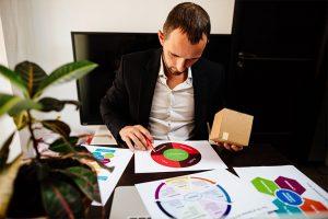 Como executar o planejamento de marketing e vendas?
