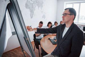 4 dicas essenciais para implantar a gestão de processos