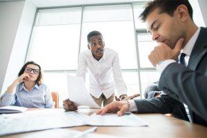 Quais os principais erros de gestão de pessoas que podem ser feitos e como evitá-los
