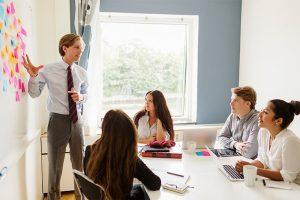 Principais pilares de um planejamento estratégico: quais são eles?