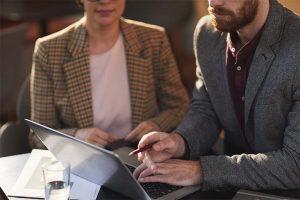 Afinal, é possível reduzir a burocracia nas empresas, para que elas sejam mais ágeis?