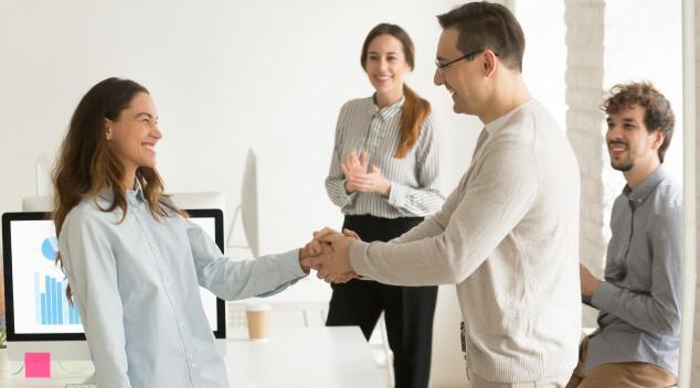 Icone Duo Card: flexibilidade para premiar e motivar seus colaboradores