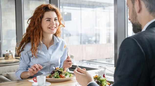 Icone Programa de Alimentação do Trabalhador (PAT): multiplique benefícios e economize