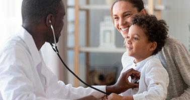 Icone Ticket Saúde não é plano de saúde, é benefício saúde. E de benefício a Ticket entende.