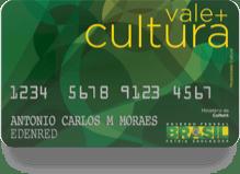 Ticket Cultura