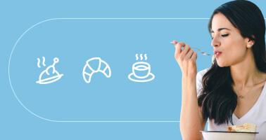 Icone Indique estabelecimentos para fazerem parte da nossa rede credenciada