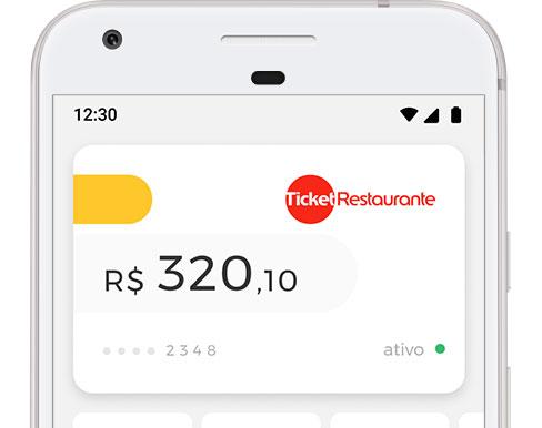 Imagem de app