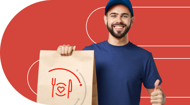 Icone Apps com pagamento  online Ticket