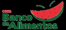 Icóne Banco de Alimentos