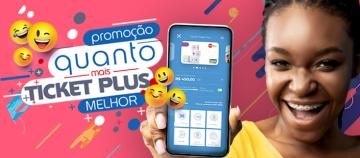 Icone Concorra a 10 vales-compra de R$ 500,00 para utilizar em lojas online e aplicativos!