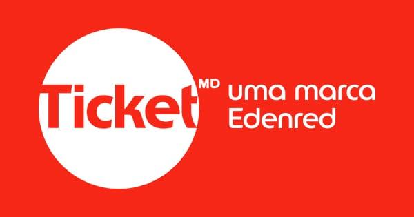 (c) Ticket.com.br