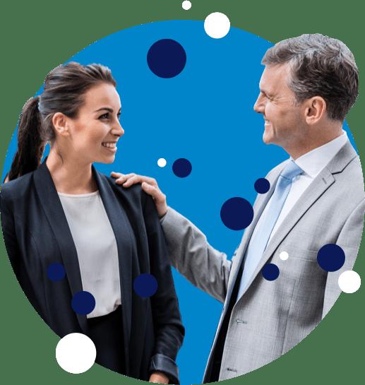 Conheça os benefícios que você pode oferecer aos seus colaboradores